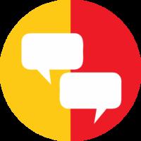 ikona rozmowa-2