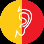 ikona słuchanie-2