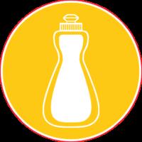 ikona srodki-2