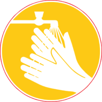 wash-hands-98641_640-2